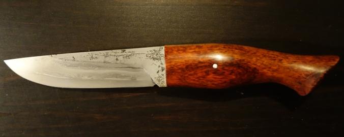 couteau bushcraft amourette 260cm_1