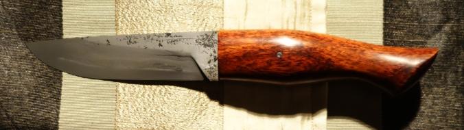 couteau bushcraft amourette 260cm_3
