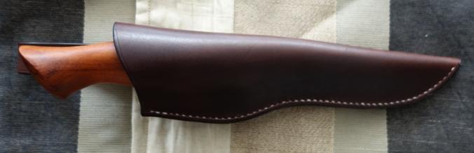 couteau bushcraft amourette 260cm_4