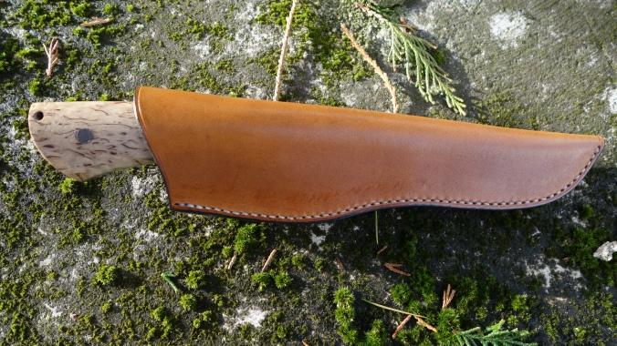 Couteau bushcraft DSC00462