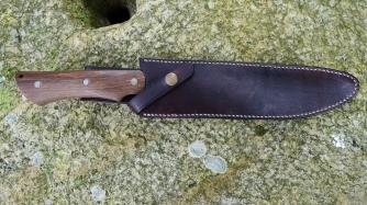 couteau de camp hêtre DSC00477