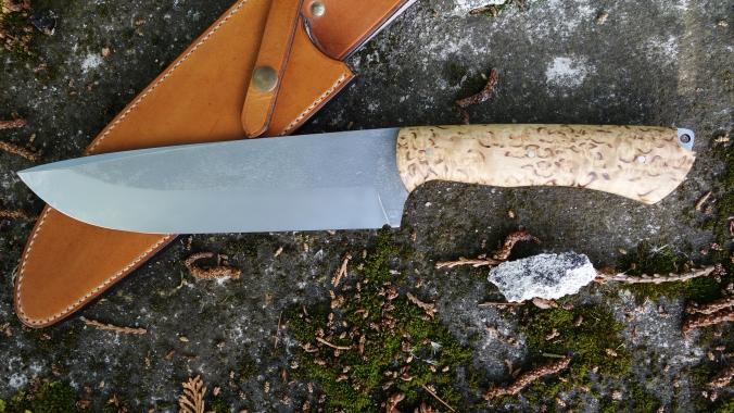 couteau de camp bouleau madré_2