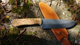couteau de camp bouleau madré_4