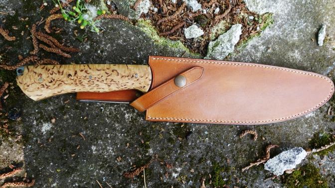 couteau de camp bouleau madré_6