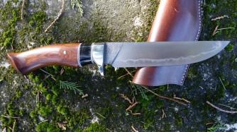 couteau-de-chasse-bois-de-fer_7_forges-de-midgard