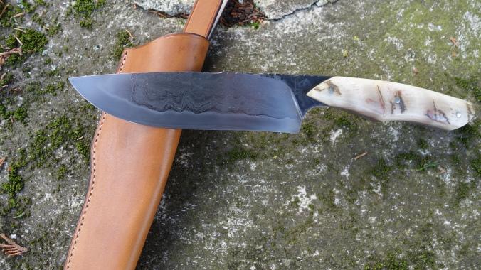 couteau-bushcraft-corne_1