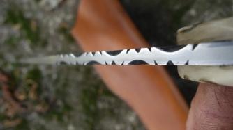 couteau-bushcraft-corne_6