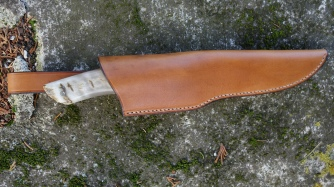 couteau-bushcraft-corne_7