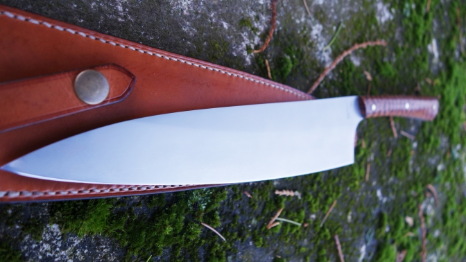 couteau-cuisine-amourette-320mm_1