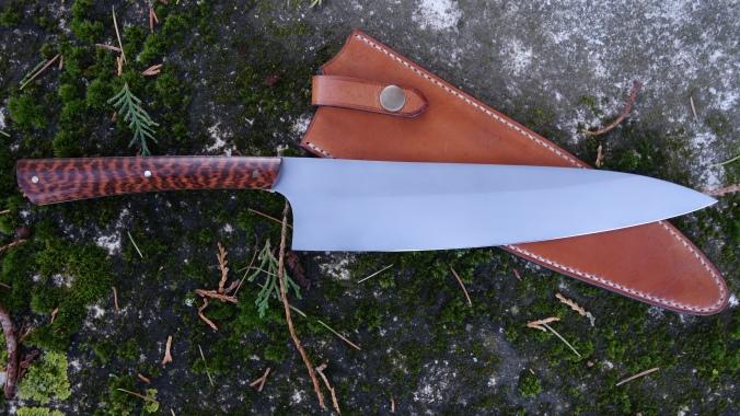couteau-cuisine-amourette-320mm_2